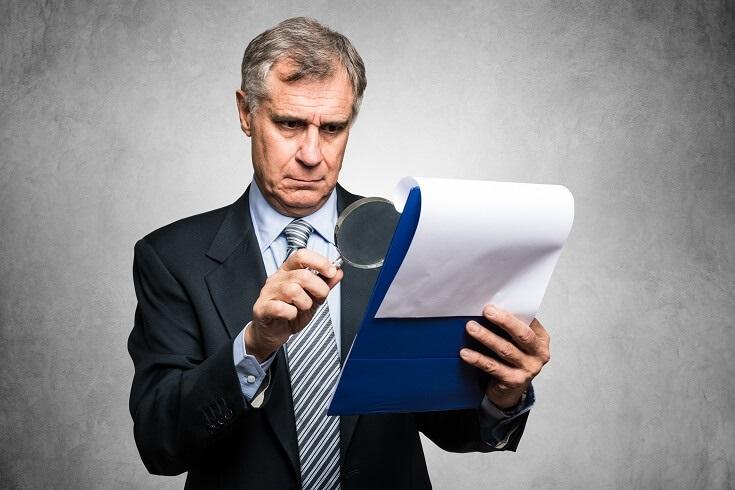 Nuestra responsabilidad como auditores en relación con el fraude