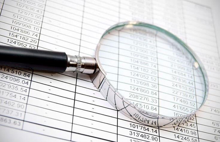 Fraude en estados financieros y anulación de controles por parte de los dueños