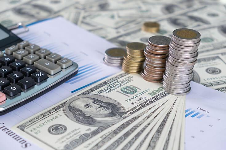 Video: Covid-19 & Lavado de dinero