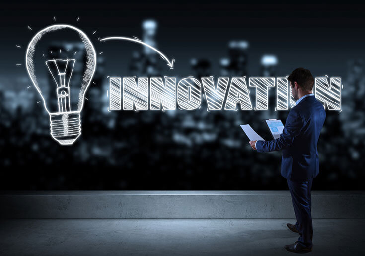 Introducción Curso Taller Innovación Radical de Auditoría Interna. Por: Nahun Frett