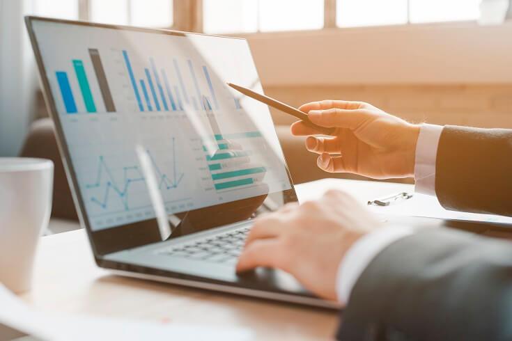 ¿Cómo conectar información de Excel a Power BI?