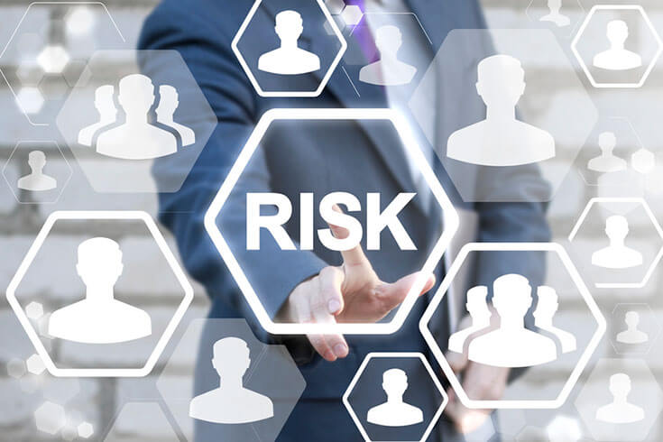 Videoconferencia: ¿Cómo se gestiona hoy el riesgo en las empresas?