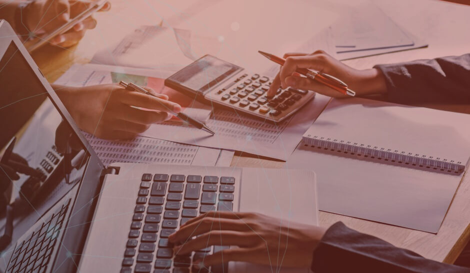 D-EDC 008 Evaluación del diseño de controles del proceso de gestión de impuestos