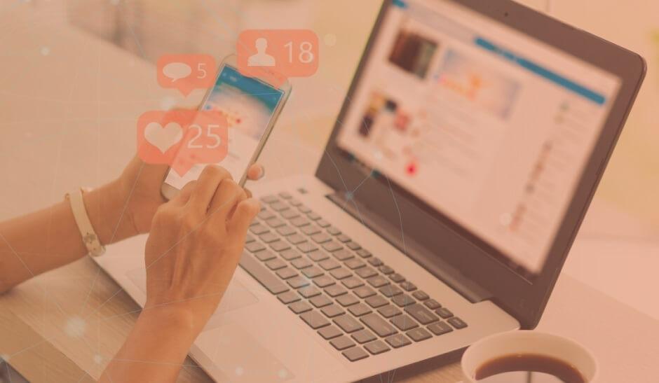Modelo de Indicadores para las Redes Sociales