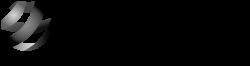 Auditool