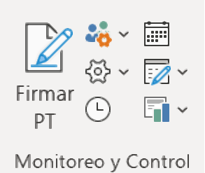 monitoreo_y_control2.png