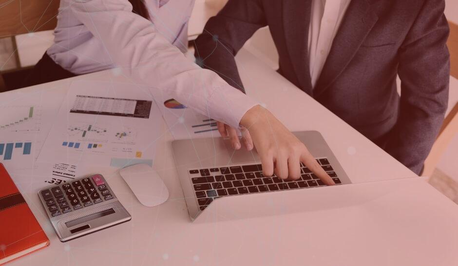 C-PA 001 Definición del plan anual de auditoría interna (Product Backlog)