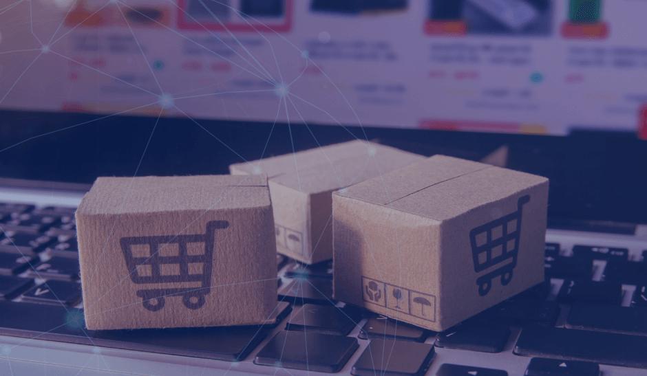¿Cómo crear un tablero de Power BI para auditar el proceso de compras? Parte 1