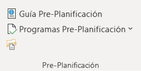 preplan.png