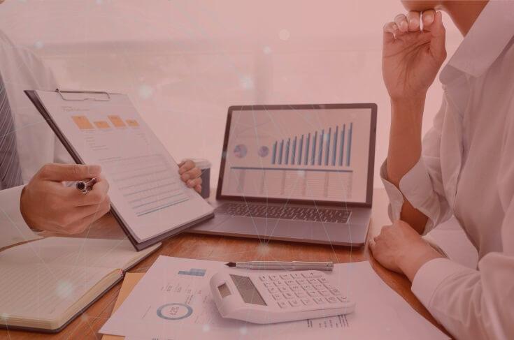 C-DPA 001 Refinamiento del plan anual de auditoría (Product Backlog)