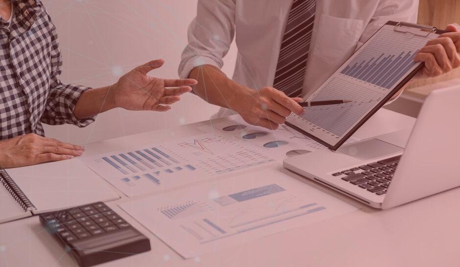 C-EA 001 Revisión de informes de auditoría interna y planes de acción