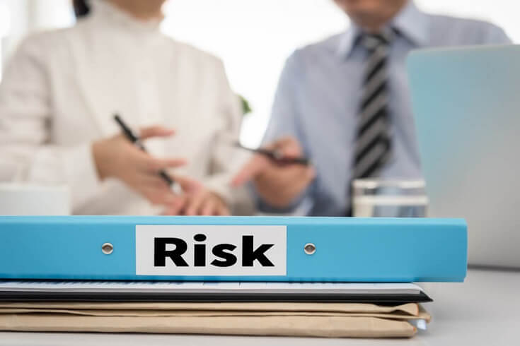El riesgo, su evaluación y respuesta (NIA 315)