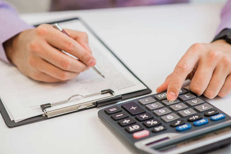 Checklist para Identificar Señales de Fraude en los Activos