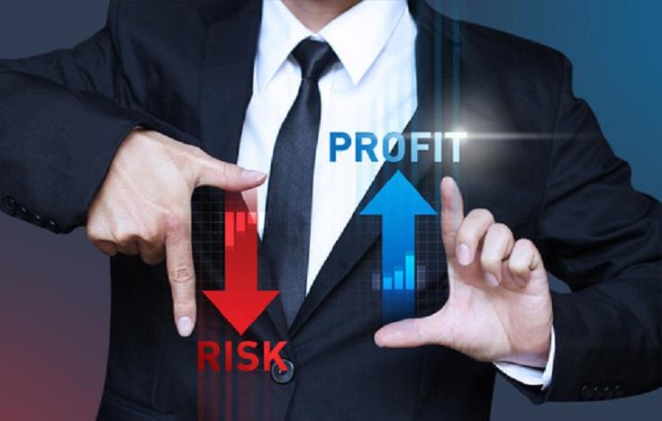 Checklist para la Identificación de Riesgos en el Reporte Financiero