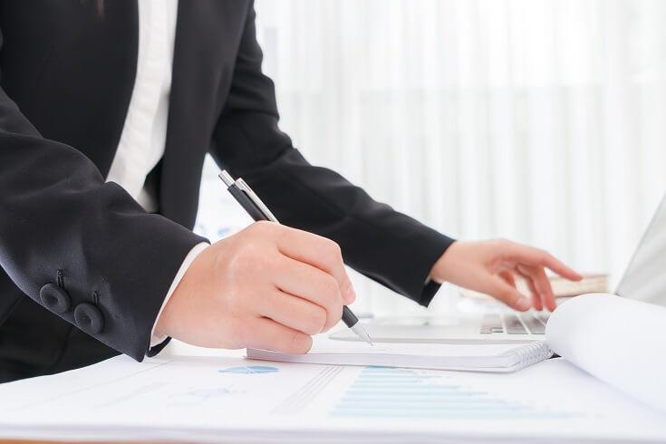 Checklist para Evaluar la Integridad de la Información