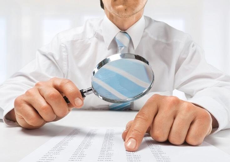 Checklist para Mitigar el Fraude en Nómina