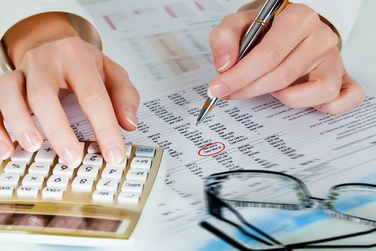 Diagnóstico de Riesgo de Fraude 18: Esquemas de fraude a través de conciliaciones bancarias