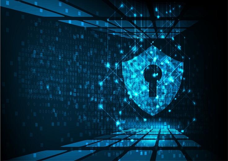Checklist para Revisar la Ciberseguridad por la Junta