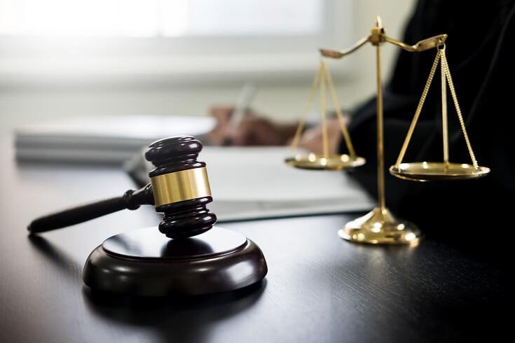 Checklist para el Cumplimiento de la Ley FCPA