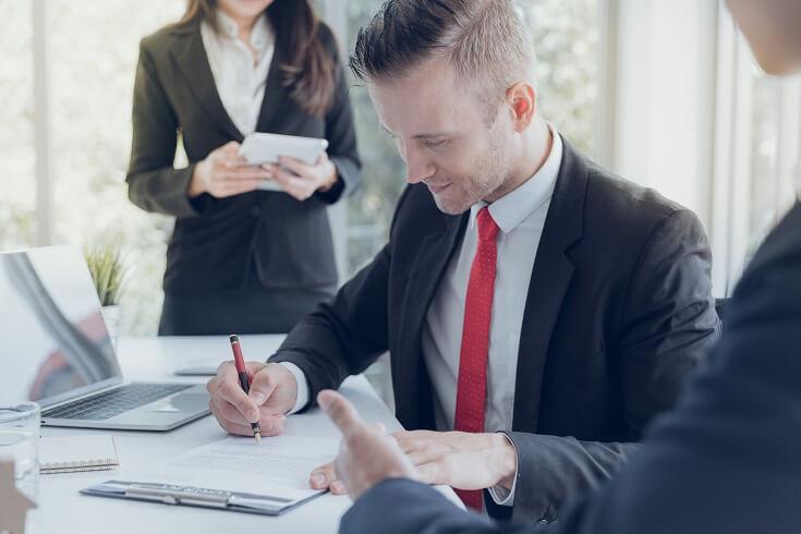 Checklist para Identificar Riesgos en la Administración de Talento Humano