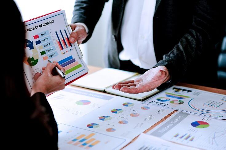 Checklist para el Diseño e Implementación de Indicadores de Riesgo