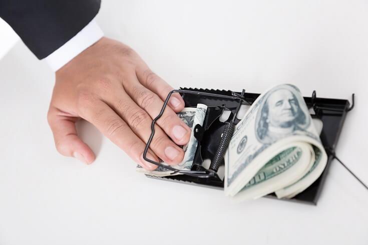 Checklist para Identificar Señales de Fraude en el Proceso Nómina