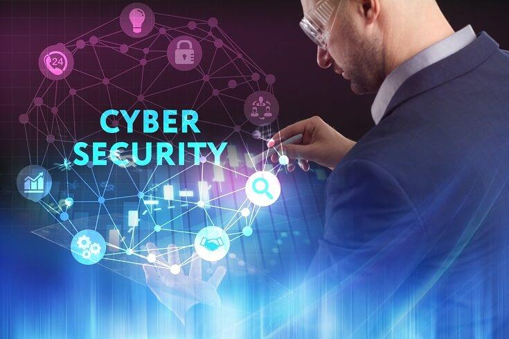 Checklist para Evaluar la Contratación de Ciberseguros