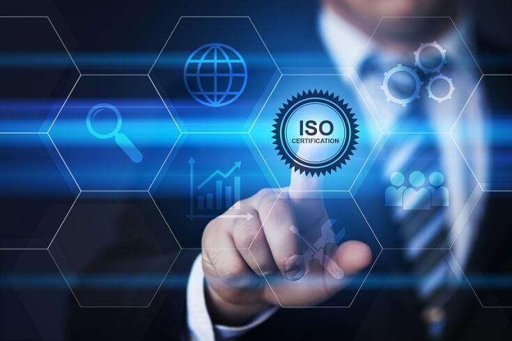 Checklist de Diagnóstico ISO 9001-2015