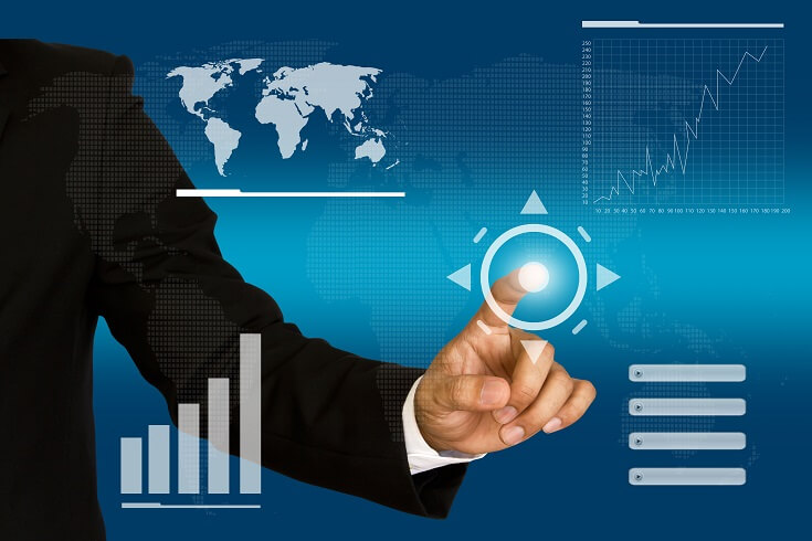Checklist para el Nivel de Madurez del Sistema de Control Interno - COSO III