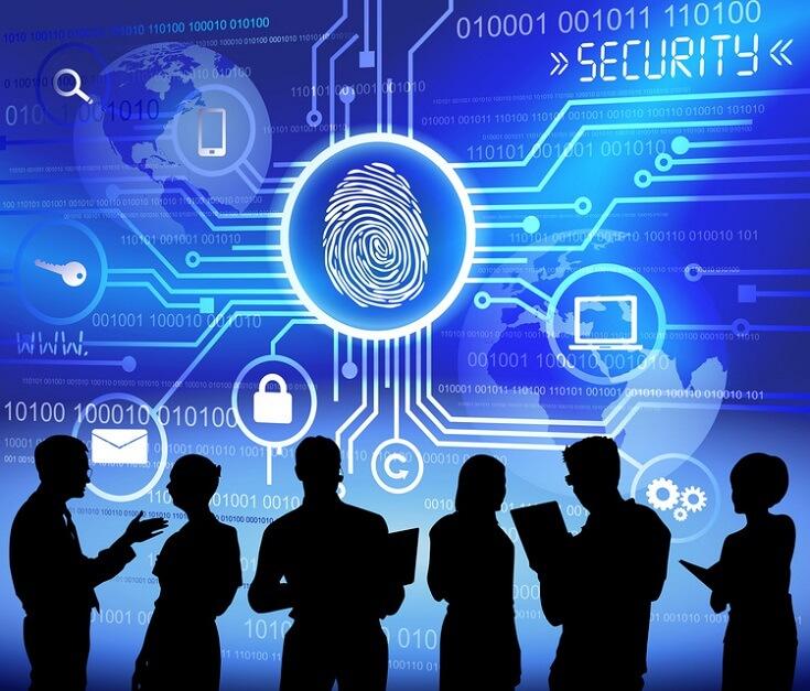 Modelo de Indicadores para Incidentes en Seguridad de IT