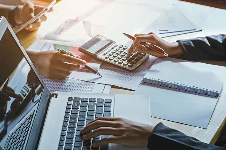 Matriz de Riesgos y Controles del Proceso de Nómina desde la Perspectiva Financiera