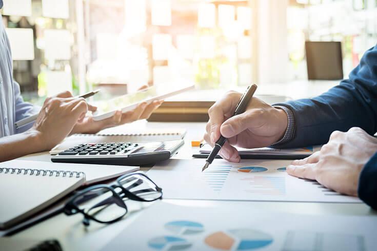 Modelo Seguimiento al Plan Anual de Auditoría