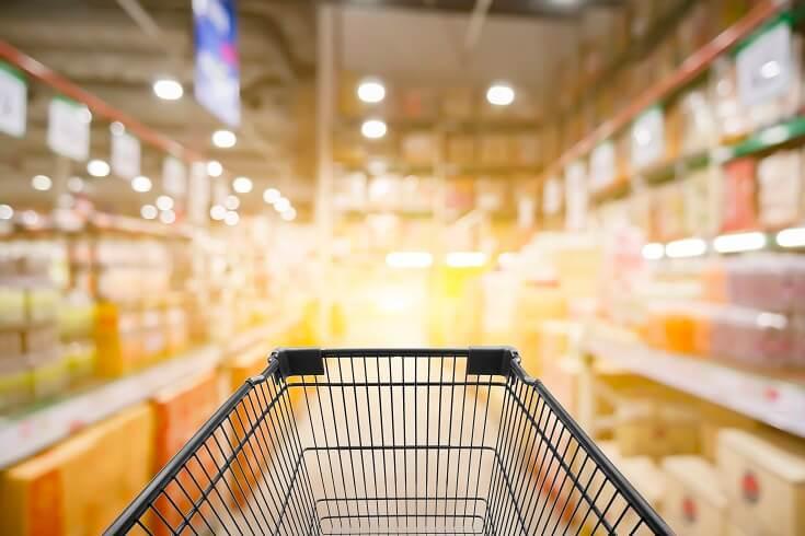 Alertas de Fraude en el Sector Retail