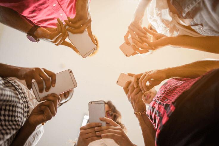 Buenas Prácticas para Desarrollar la Cultura Digital