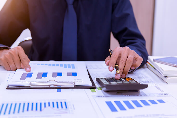 Buenas prácticas en la definición del plan de auditoría interna
