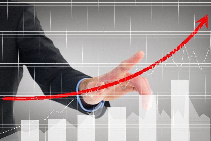 Modelo de Evaluación de Desempeño de los Auditores