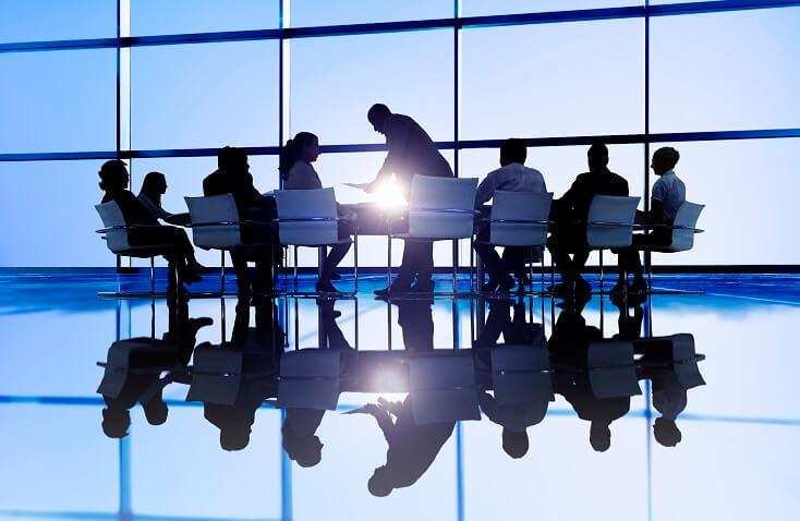 Checklist para evaluar el riesgo de fraude por parte de la Junta Directiva y la Alta Gerencia