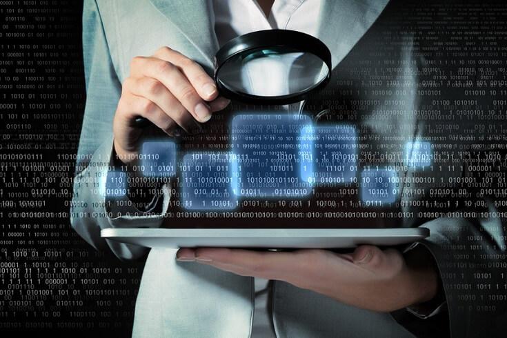 Buenas Prácticas para Prevenir el Fraude Electrónico