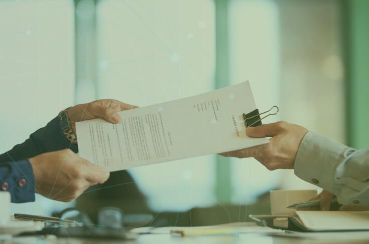 Checklist - NIA 210 - Acuerdo de los términos del encargo de auditoría