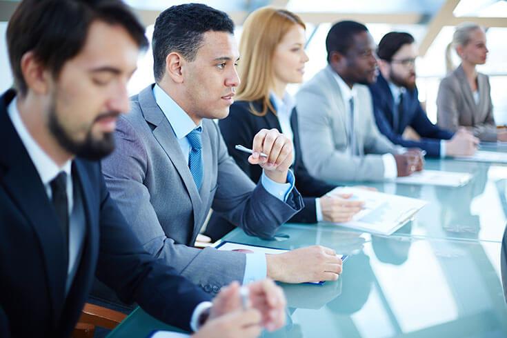 Buenas prácticas para promover la cultura organizacional