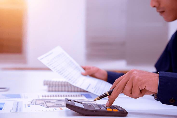 Matriz de Riesgos y Controles del Proceso de Cuentas por Pagar desde la Perspectiva Financiera