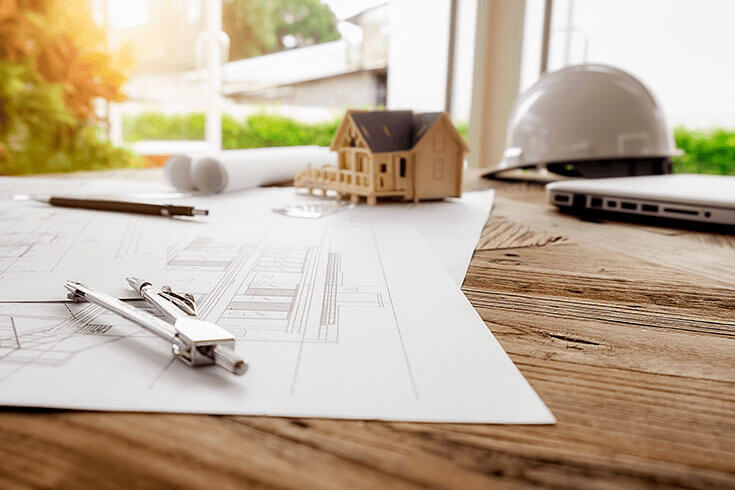 Riesgos de Negocio del Sector Inmobiliario