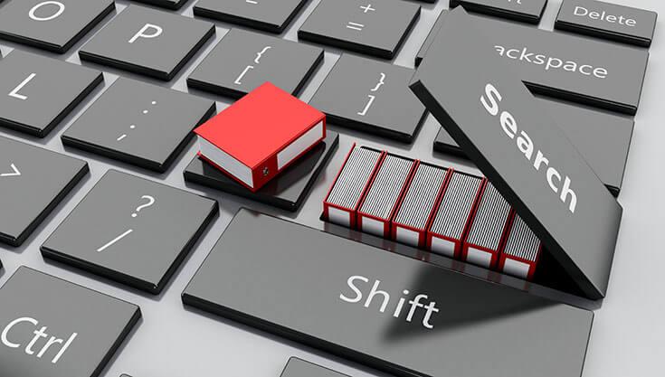 Matriz de Riesgos y Controles para Sistemas de Información