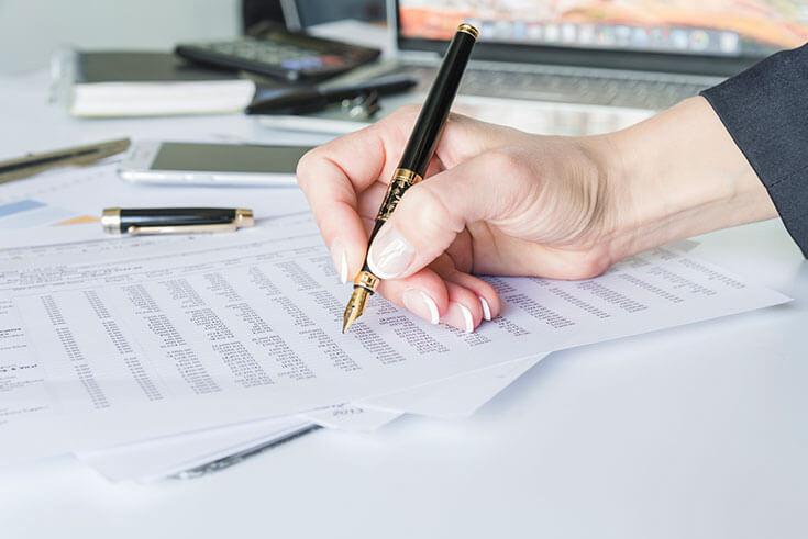 Matriz de Riesgos y Controles del Proceso de Ventas desde la Perspectiva Financiera