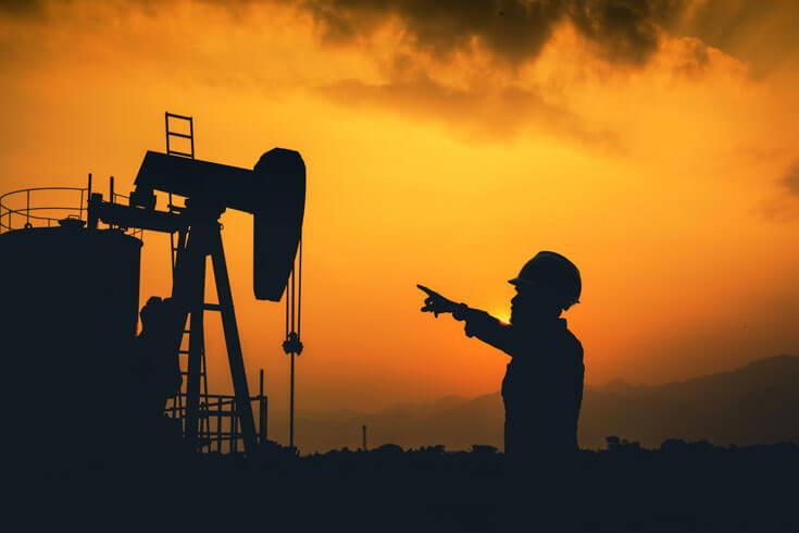 Riesgos del Sector de Hidrocarburos