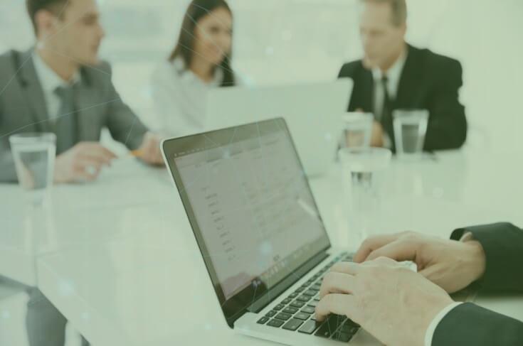 Modelos de Informes de Auditoría