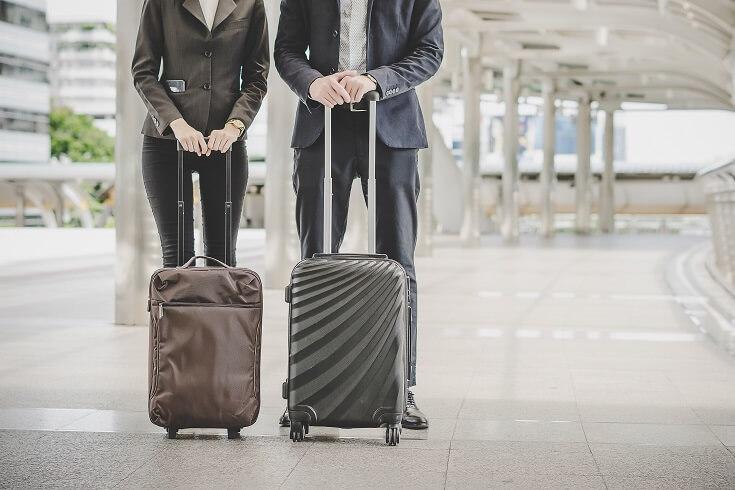 Política de Gastos de Viaje