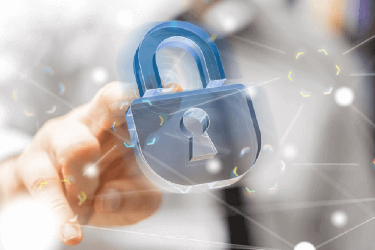 Política para la Protección de Datos