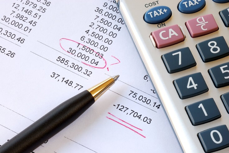 Política para la Administración de Cuentas por Cobrar