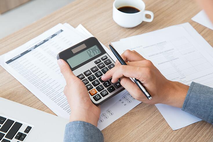 Política para Cuentas por Pagar